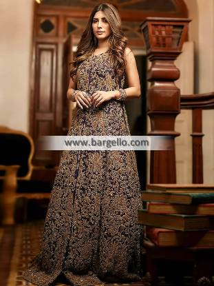 Anarkali Gown Lillestrom Norway Anarkali Suits with Price