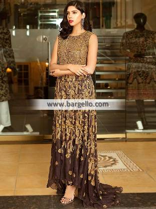 Pakistani Anarkali Suits Jeddah Saudia Arabia Anarkali Suits with Price