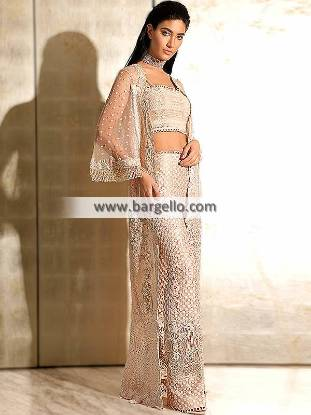 Special Occasion Dresses Abu Dhabi UAE Glamorous Party Dresses