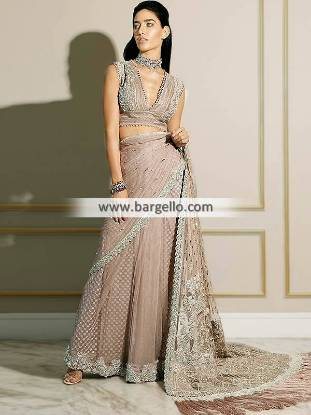 Designer Sarees Latest Designer Sarees Los Angeles LA California CA USA