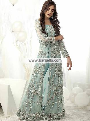 Pakistani Maxi Dresses Party Wear Maxi Formal Maxi Dresses