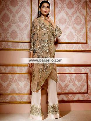 Latest Angrakha Suits Matawan New Jersey NJ USA Angrakha Frocks Pakistan