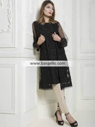 Designer Evening Trouser Suits Melbourne Florida USA Evening Suits Pakistan