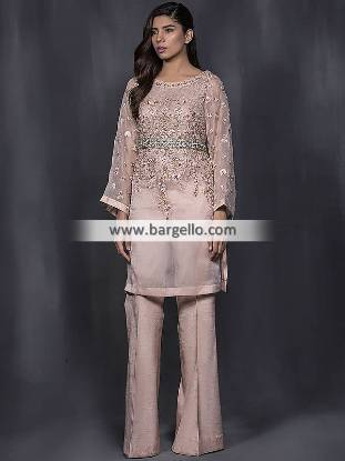 Indian Pakistani Evening Dresses Berkeley California CA USA Women Evening Dresses