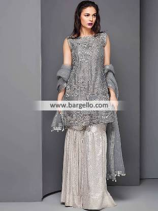 Indian Pakistani Occasional Dresses Laguna Hills California CA USA Wedding Dresses