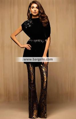 Latest Evening Dresses Designer Evening Dresses Aylesbury UK