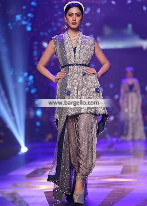 Indian Evening Outfits, Pakistani Evening Outfits, Evening Outfits Hampton, Evening Outfits Virginia, Evening Outfits USA, Fashion Trends in Pakistan, Ayesha Ibrahim BCW, Ayesha Ibrahim Evening Outfits, Evening Dresses Pakistan, Evening Dresses India