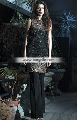 Indian Party Dresses Buckinghamshire UK Elegant Party Dress for Evening and Formal Occasions