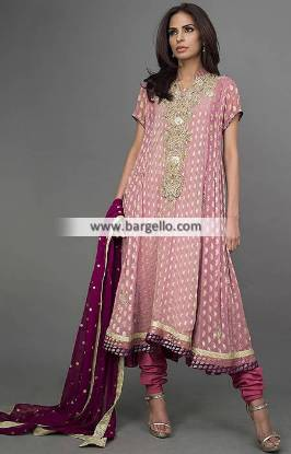 Anarkali Churidar Dresses Newport News Virginia VA US