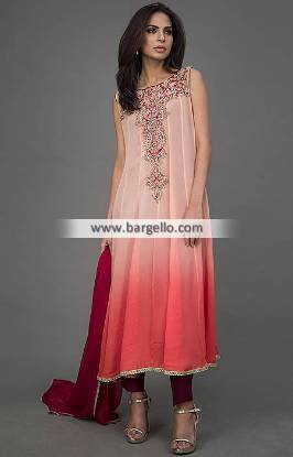 Anarkali Salwars Chesapeake Virginia VA US