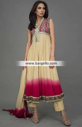 Anarkali Suits Canton Michigan US