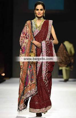 Bollywood Designer Sarees Truro UK Wedding Saree Collection