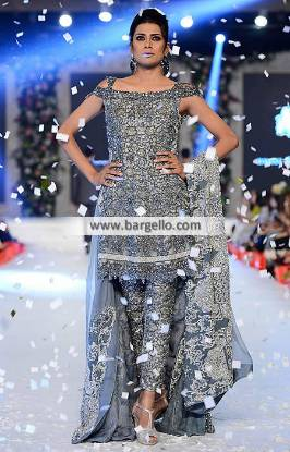 Pakistani Designer Evening Dresses Green Street UK Formal Dresses Special Occasions