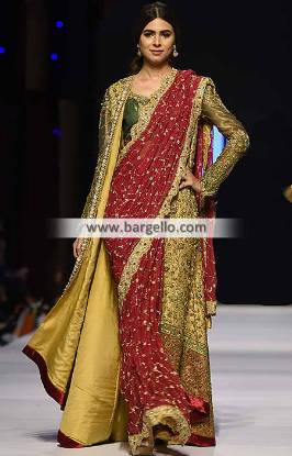 Indian Saree Designs Pakistani Saree Collection New York California CA USA