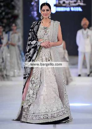 Exclusive Lehenga Dresses Southall UK for Wedding and Special Occasions