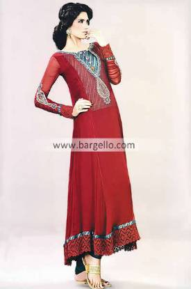 Dresses for Evening Parties by Designer Mehdi, Dresses for Special Occasions 2013 Sunnyvale CA