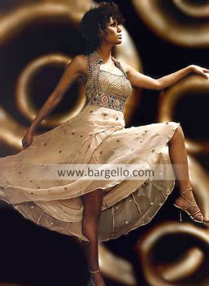 Anarkali Dress Designs, Latest Anarkali Dresses, New Stylish Anarkali Dress designs collection