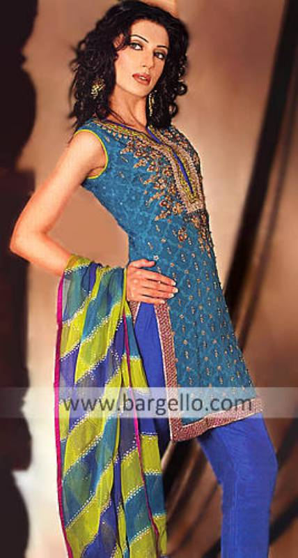 Best Outfits For Party Wear Evening Wear From Bargello