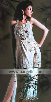 British Pakistani Shalwar Kameez British Indian Salwar Kameez