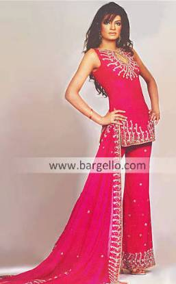 Top Pakistani Fashion Label High Fashion Pakistani Fashion Brand Bargello