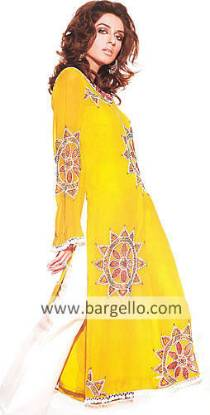 Online Shopping, Special Occassion Dresses