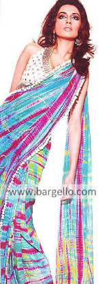 Pakistani Sarees, Pakistani and Indian Saris, Pakistani and Indian Saree, Pakistani and Indian Sari