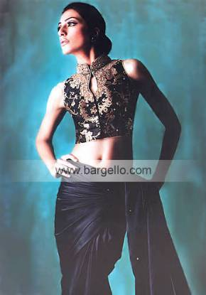 Pakistani Designer Sari Saree Sarees Saris Pakistani Indian Designer Saris