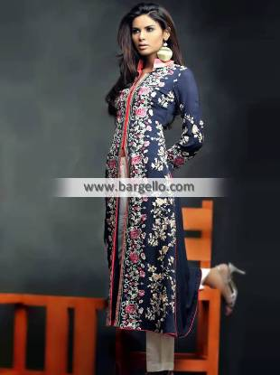 Anarkali Dress Australia, Anarkali Dress Sydney, Perth, Australia Pishwaas Australia