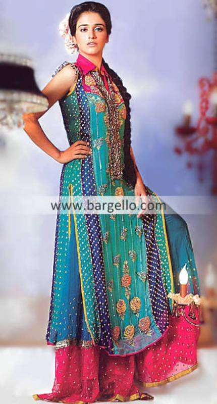 Pakistani Boutique Dresses 2013 Juneau Alaska, Pakistani Store For Latest Fashion Anchorage Alaska