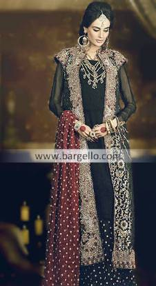Party Wear Long Dresses Redhill Surrey, Latest Fashion Trends in Pakistan Seaford East Sussex UK