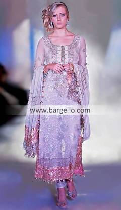 Stylish Indian Pakistani Cloths Online San Angelo Texas, Designer Pakistani Outfits San Angelo Texas
