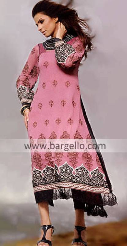 Shalwar Kameez in Differnt Colours. Colorful Shalwar Kameez Dresses