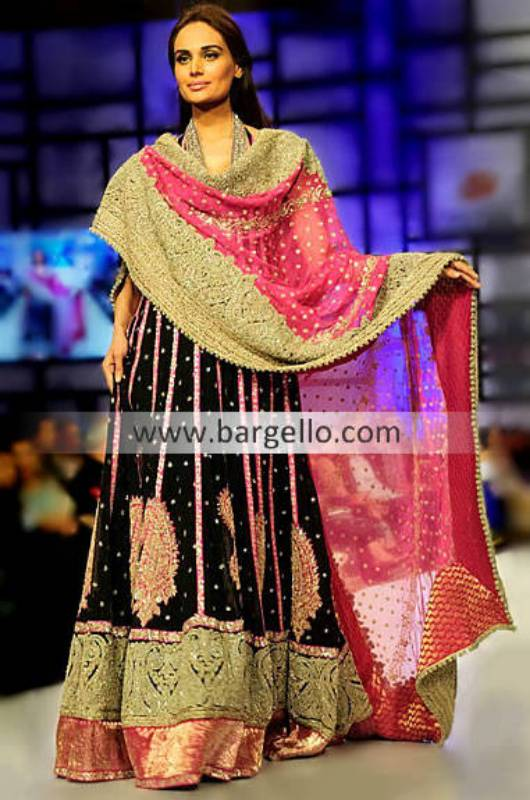 Bollywood Anarkali Dresses Warminster PA, Anarkali Pishwaz Churidar Online Virginia VA