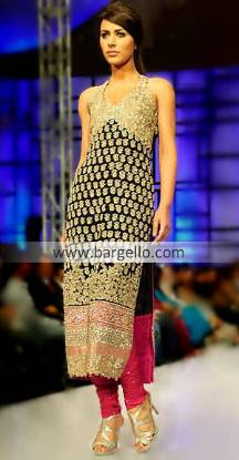 Designer Outfits From Lahore Garden City, Latest Designer Dresses Karachi Jersey City Philadelphia