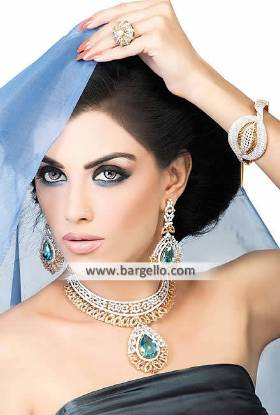 Fashion Jewellery India Sets Ada Oklahoma US