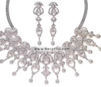 Fashion Jewlry Pakistan India, Wedding Jewlry Pakistani India, Pakistani Indian Bridal Jewelry
