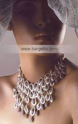 Wedding Jewelry - Beautiful jewelry for Brides & Bridesmaids