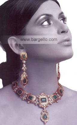 925 Sterling Silver Jewellery in Abu Dhabi, UAE Sterling Jewelry U.A.E