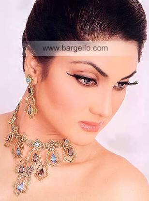 Jewellery designers in pakistan. Handmade silver jewellery