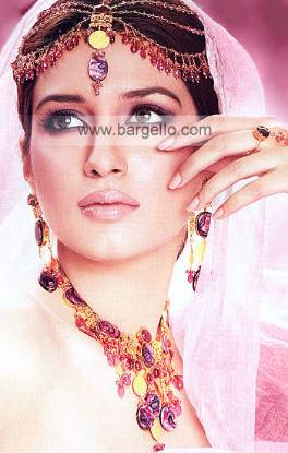 Best Pakistani Jewellery Best Pakistani Fashion Jewelry Pakistan