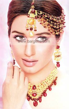Kundan Jewellery Birmingham, England, UK Kundan Jewellery Sellers West Midlands