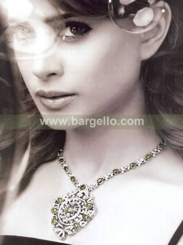 Designer Fashion Jewellery online retail outlet Jewelry Online Store Bargello