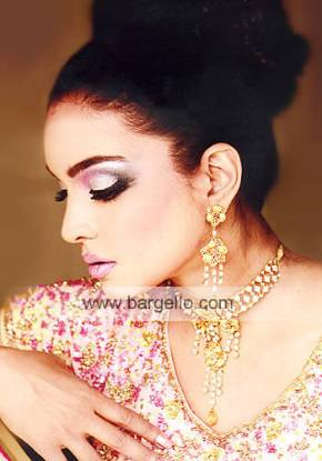 Pakistani Indian Jewellers in Lancaster Pakistani Jewlry Stores Lancaster
