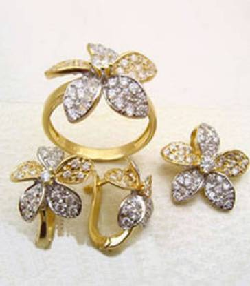 Engagement Jewellery Designs New Jewellery Fashion Pakistan