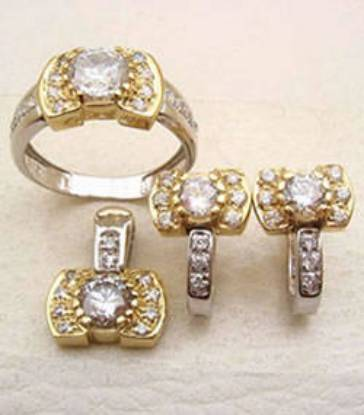 Wedding jewellery designers Jewelry in Karachi Pakistan