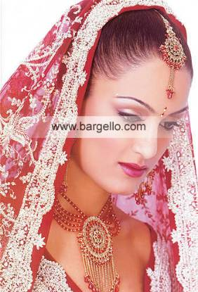 Crystals, Diamonds, Platinum Jewelry Pakistan Jewellery