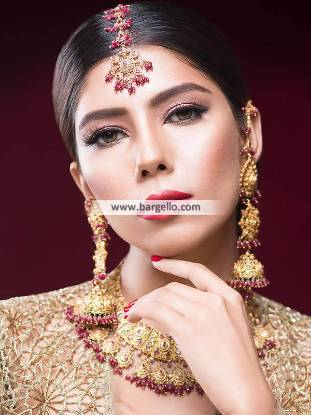 Indian Jewellery Sets, Indian Polki Sets, Polki Diamond Necklace, Polki Jewellery Sets, Polki Jhumkas, Indian Jewellery Designs, Indian Polki Diamond Necklace, Indian Polki Jewellery Sets, Indian Polki Jhumkas