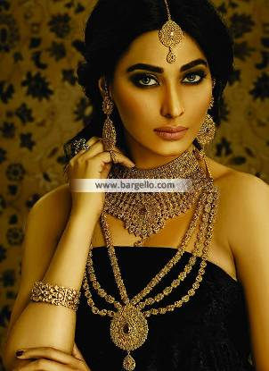 Choker Long Necklace Jewellery Sets Geneva Switzerland Costume Jewellery Sets