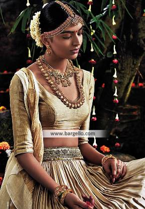 Artificial Bridal Jewellery Sets Slough UK Nauratan Jewellery Sets