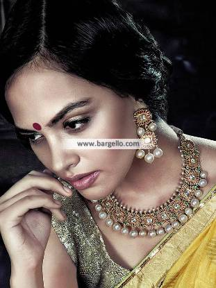 Trending Indian Jewellery Sets Sutton Coldfield UK Party Wear Jewellery Sets